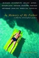 Em Memória de Meu Pai (In Memory of My Father)