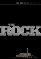 A Rocha (The Rock)