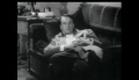 Summer Storm 1944 Trailer