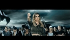 Exclusive: The X Factor 2014 trailer