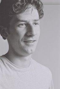 David Lawrence (V)