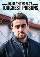 Por dentro das prisões mais severas do mundo (Inside the world's toughest prisons)
