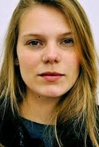 Letícia Tambucci