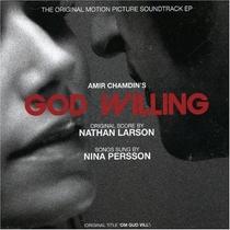 God Willing - Poster / Capa / Cartaz - Oficial 2