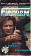 Firearm (Firearm)