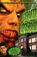 Ghoul School (Ghoul School)
