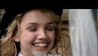 Unseen Series 1 - I Mostly Do (Cassie/Michelle) - Legendado