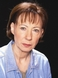 Judy Durning