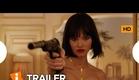 Anna - O Perigo tem Nome | Trailer Legendado