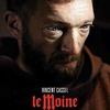 Sétima Crítica: O Monge