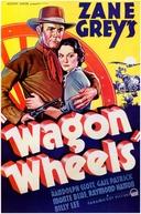Amor em Trânsito (Wagon Wheels)