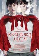 The Erlprince (Krolewicz Olch)