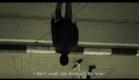 Death for Sale (2011) Trailer - TIFF - HD Movie