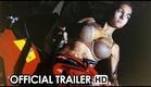 LUMBERJACK MAN Official Trailer (2015) - Horror Comedy Movie HD