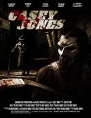 Casey Jones (Casey Jones)