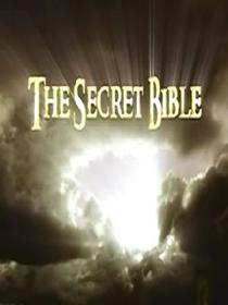 Mistérios da Bíblia: Os Cavaleiros Templários - Poster / Capa / Cartaz - Oficial 1