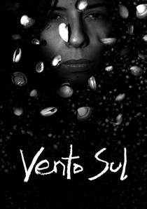 Vento Sul - Poster / Capa / Cartaz - Oficial 1