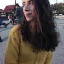 Sónia Dias