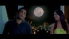 Kal Nau Baje - Short Kut - The Con is On (2009) *HD* *BluRay* Music Videos
