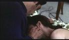 Charlotte Gainsbourg , Gérard Lanvin - Passionnément movie trailer (2000)