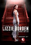 A Arma de Lizzie Borden (Lizzie Borden Took An Ax)