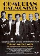 Comedian Harmonists (Comedian Harmonists)