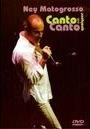 Ney Matogrosso - Canto em Qualquer Canto - Poster / Capa / Cartaz - Oficial 1