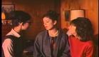 American Boyfriends Trailer 1989