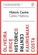 Centro Histórico (Centro Histórico)