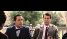 Walt Before Mickey - Official Movie Trailer