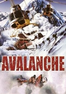 Avalanche - Inferno No Alasca (Avalanche)
