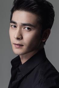 Jae-hyeok Lee