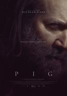 Pig (Pig)