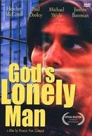 No Limiar da Esperança (God's Lonely Man)