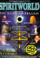 Mundo Espiritual II - A Cabala Alienígena