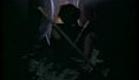Return Of The Living Dead 3: (1993)Trailer