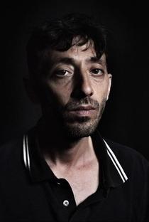 Marcello Fonte - Poster / Capa / Cartaz - Oficial 1