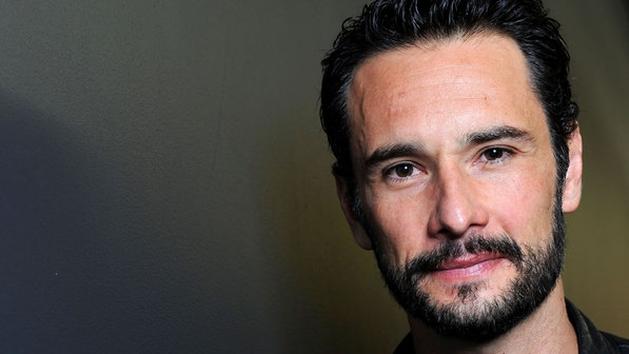 Rodrigo Santoro fará filme indie com John Malkovich