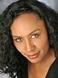 Cheryl Carter (I)