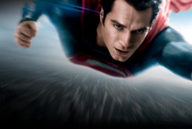 Executivo da Warner fala sobre as diferenças entre os filmes da Marvel e da DC Comics