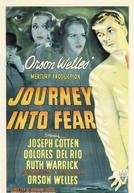 Jornada do Pavor (Journey Into Fear)
