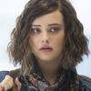 Katherine Langford estará em Vingadores 4
