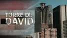 Torre de David (Torre de David)