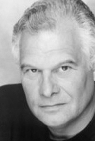 Gerry Salsberg (I)
