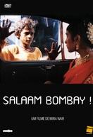 Salaam Bombay! (Salaam Bombay!)