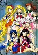 Sailor Moon: Super S (4ª Temporada) (美少女戦士セーラームーン Super S)