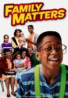 Family Matters (Série) (Family Matters)