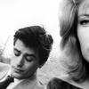 Cinema com Crítica: 50 Anos | O Anjo Exterminador e O Eclipse