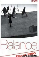 Balance (Balance)