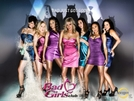 The Bad Girls Club (The Bad Girls Club)